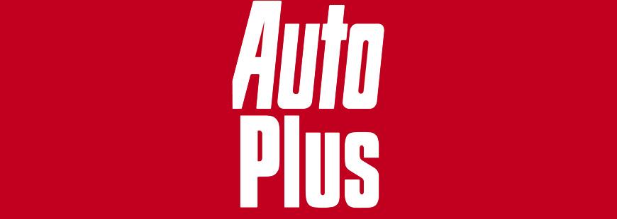 logo-autoplus