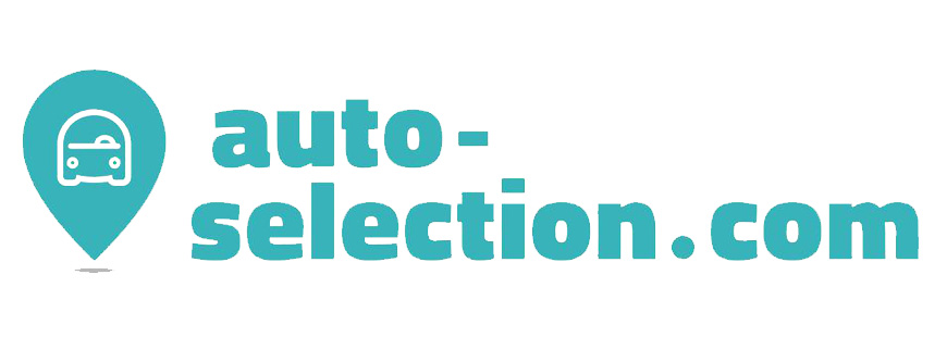 logo-autoselection