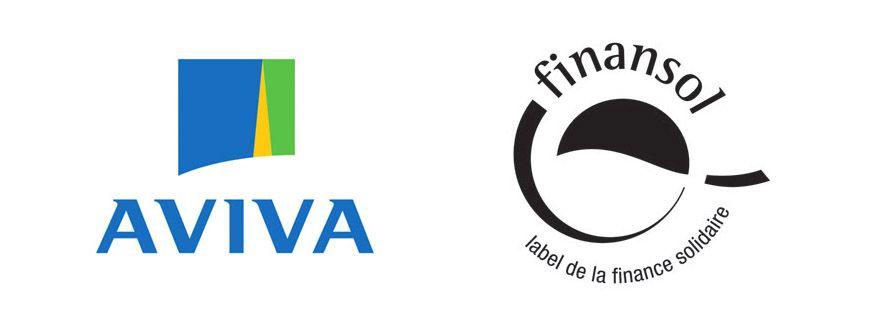logo-aviva-finansol