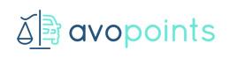 logo-avospoints