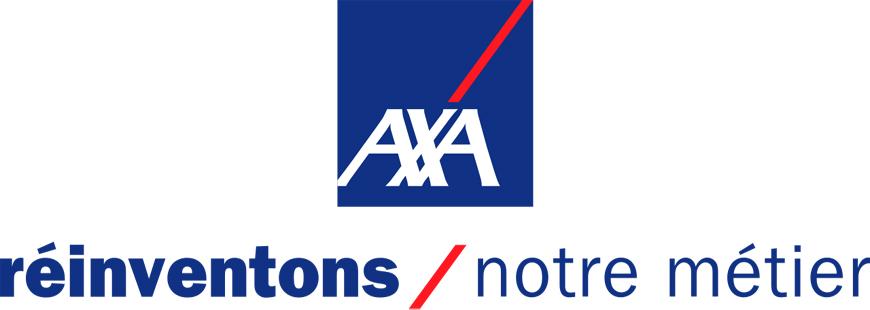 54 milliards d'euros de CA pour Axa en 2017