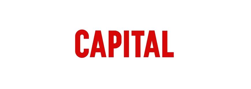 logo-capital