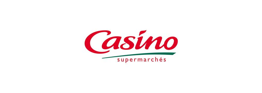 logo-casino-supermarche