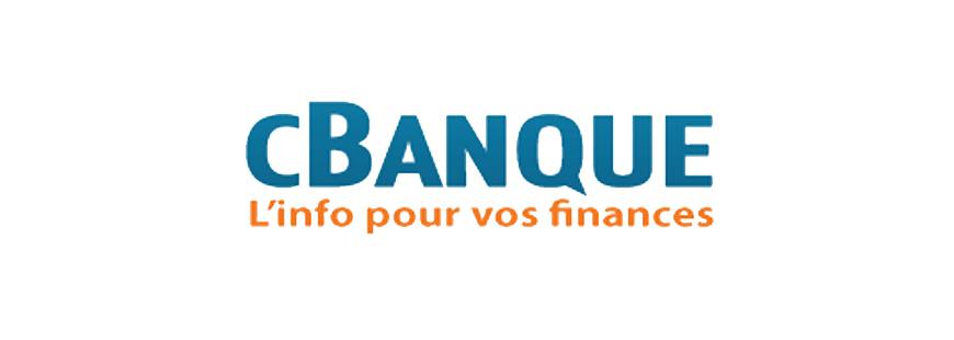 logo-cbanque