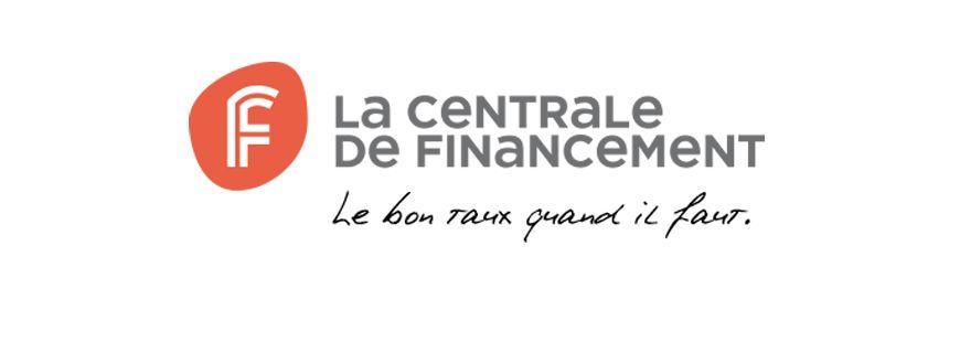 logo-centrale-de-financement