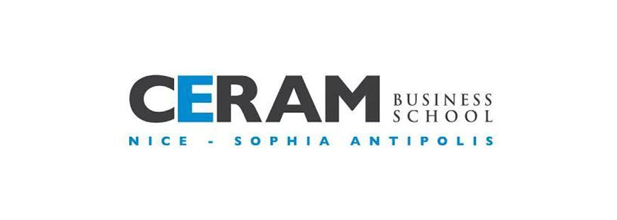 logo-CERAM-Business-School