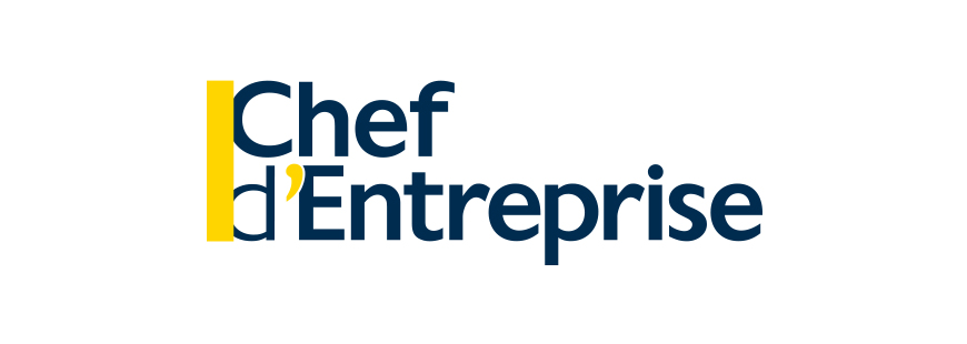 Logo-chef-dentreprise