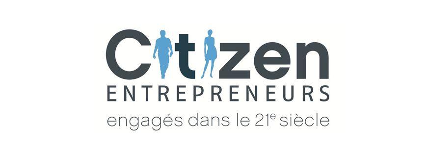 MMA et Citizen Entrepreneurs partenaires pour soutenir l'entrepreneuriat