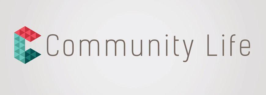 logo-community-life
