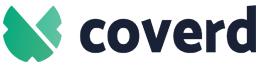 logo-coverd