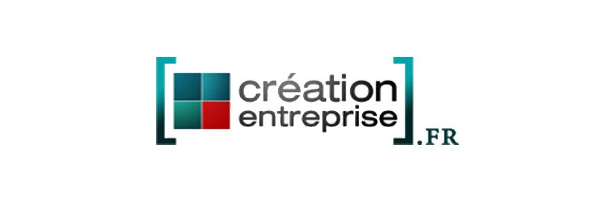 logo-creation-entreprise
