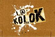 L@-KOLOK sensibilise aux risques routiers avec un épisode spécial