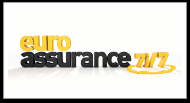 euro-assurance-7j/j