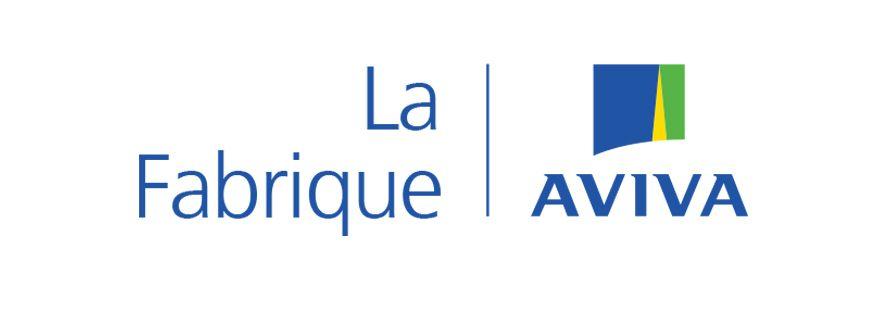 La Fabrique Aviva 2018 : le projet Mr Organics reçoit 85 000 euros
