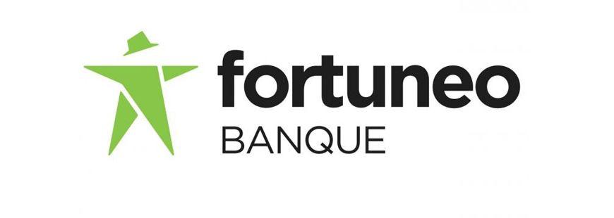 logo-fortuneo-banque