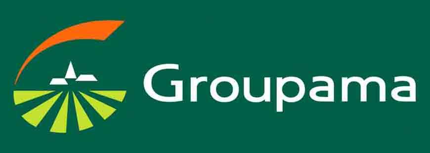 Groupama s'intéresse à une innovation développée par la start-up Quanturi