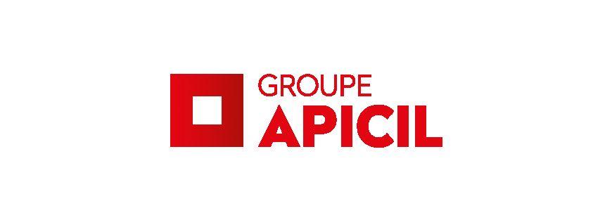 logo-groupe-apicil