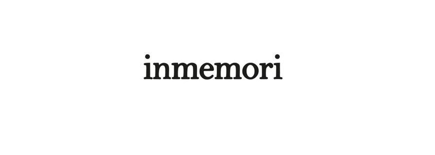 logo-inmemori