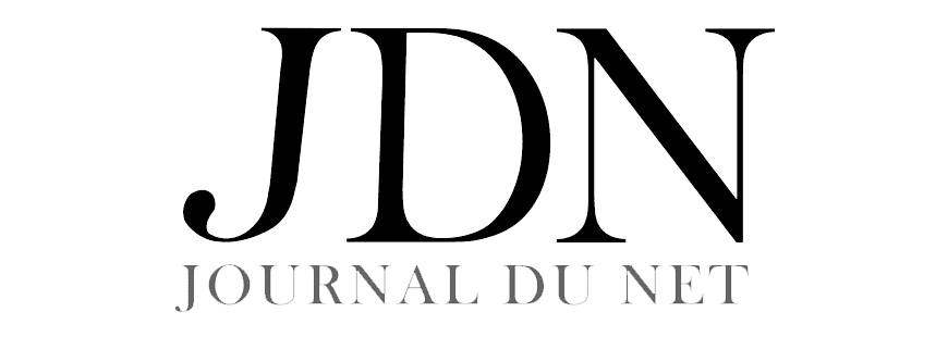 logo-journal-du-net
