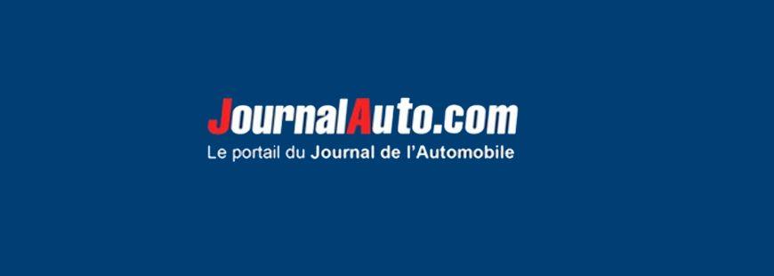 logo-journalauto