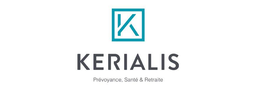 logo-kerialis