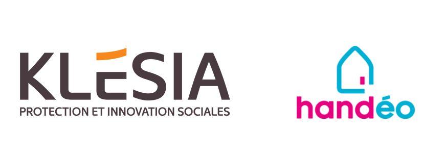 logo-klesia-handeo