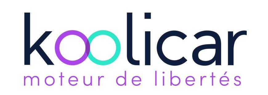 logo-koolicar