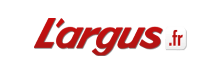 logo-l'argus