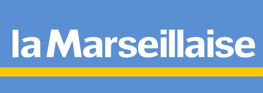 logo-la-marseillaise