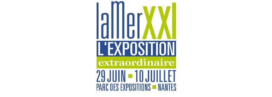 logo-la-mer-xxl