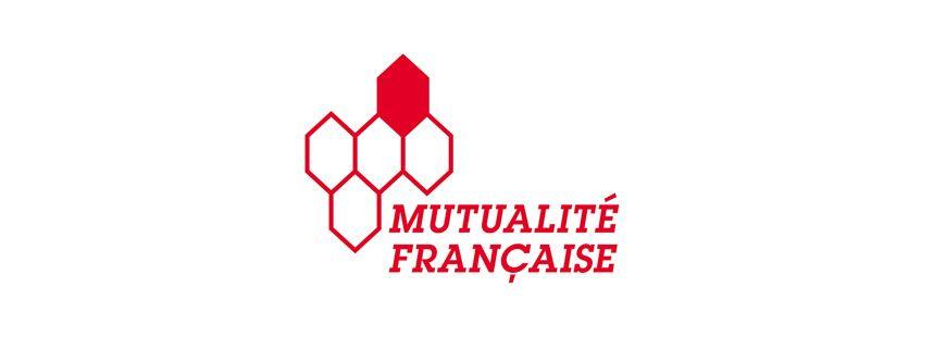 Perte d'autonomie et dépendance : La Mutualité Française fait le point
