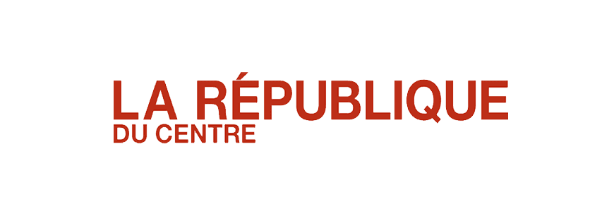 logo-la-republique-du-centre