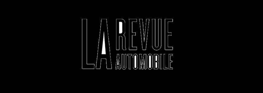 logo-la-revue-automobile