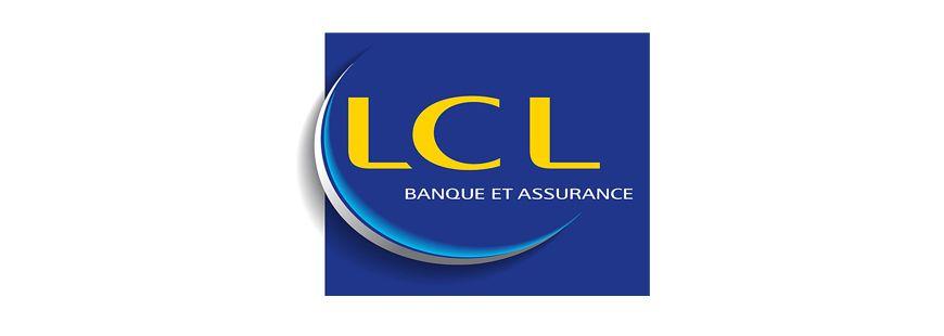 LCL présente sa nouvelle assurance pour les deux-roues motorisés