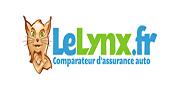 logo_lelynx