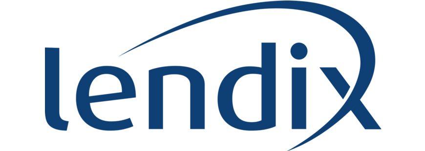 Allianz France entre au conseil de surveillance de Lendix