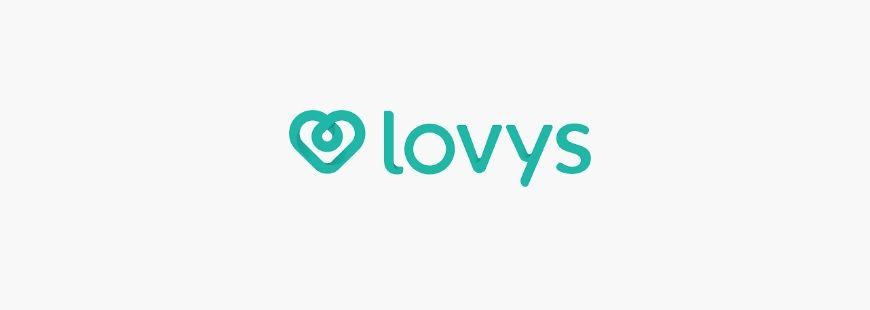Logo-Lovys