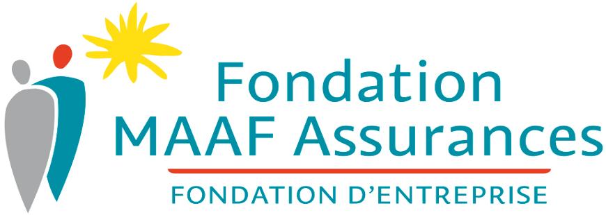 La Fondation MAAF Assurances a récompensé 5 nouveaux projets