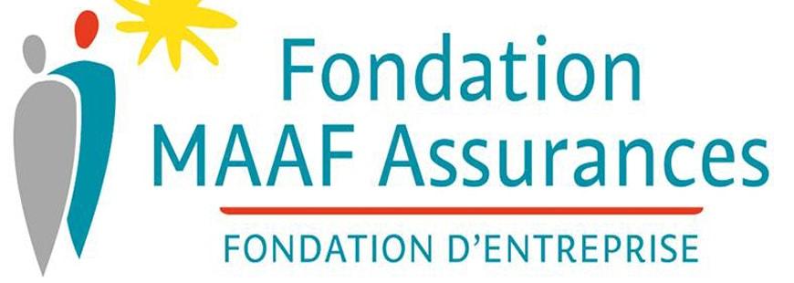 L'appel à projets « Handicap et grand précarité » de la Fondation MAAF Assurances