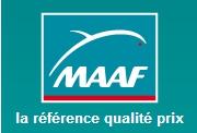 La MAAF lance le Pack MAAX