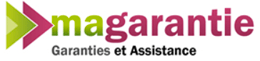 Logo-magarantie