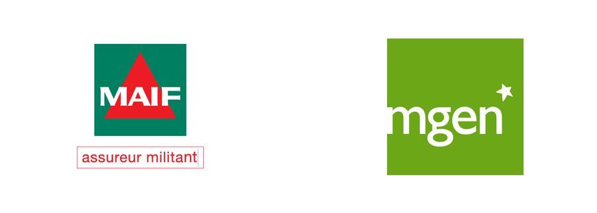 logo-maif-mgen