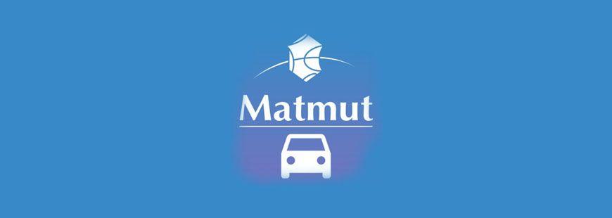 La société d'assurance lance Matmut Connect Auto
