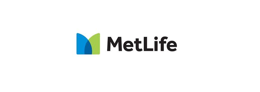 logo-metlife