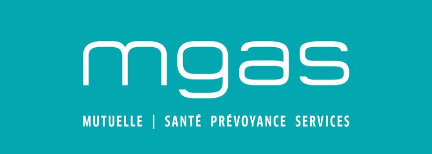 logo-mgas