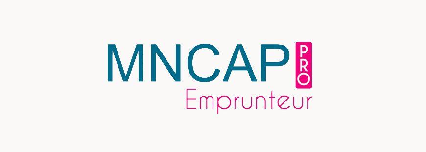 logo-MNCAP-Emprunteur-Pro