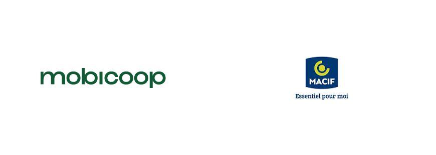 logo-mobicoop-macif