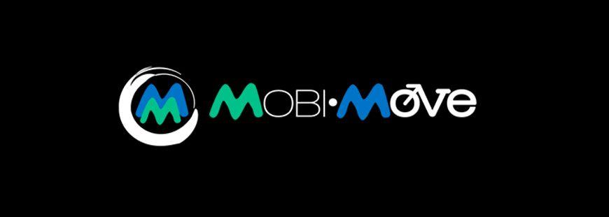 Mobi Move veut profiter de l'engouement des Français pour le vélo à assistance électrique
