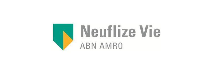 logo-neuflize-vie