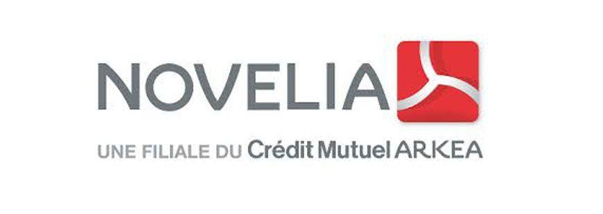 logo-novelia